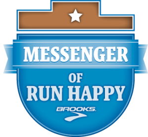 MessengerOfRunHappy