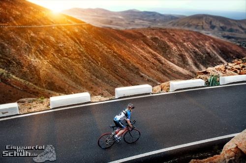 Eiswuerfelimschuh Laufwelt Rennrad