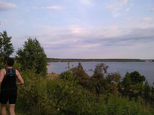 Lausitzer Seeland 100