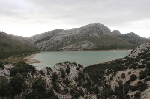 Cuber Mallorca
