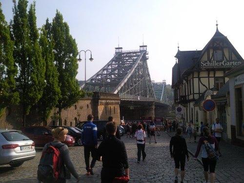 Schillergarten