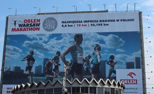 Orlen Marathon