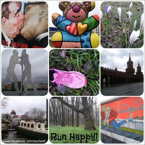 run happy treptower park