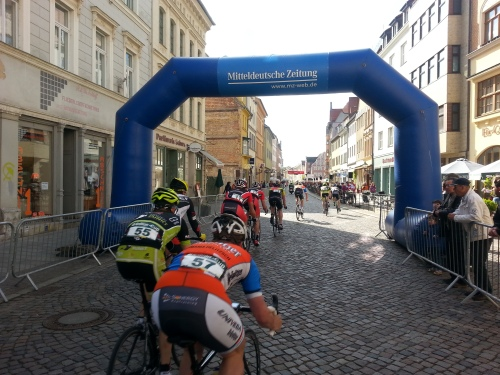 Wittenberger Radsporttage
