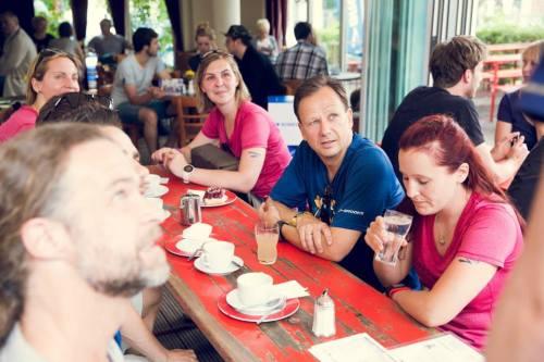 Foto: http://www.sven-zieseniss.de/
