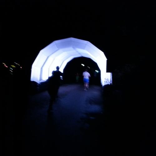 Nachtlauf Dresden