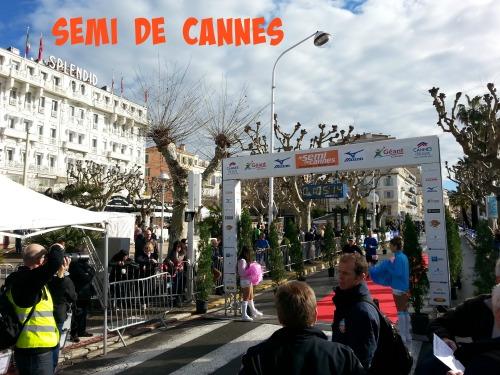 Semi de Cannes