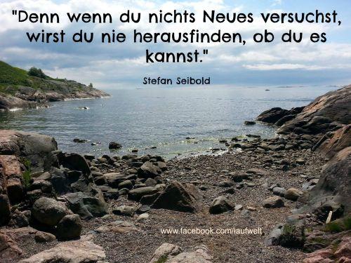 Stefan Seibold
