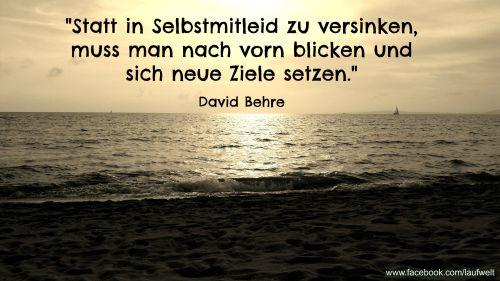 David Behre