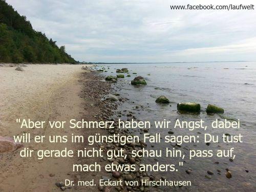 von Hirschhausen