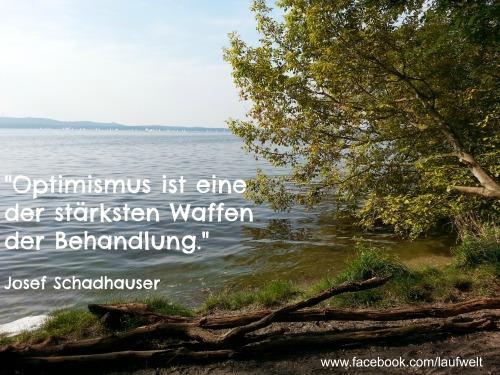 Josef Schadhauser