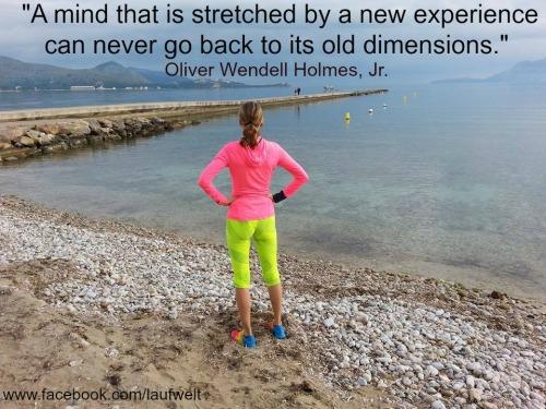 Oliver Wendell