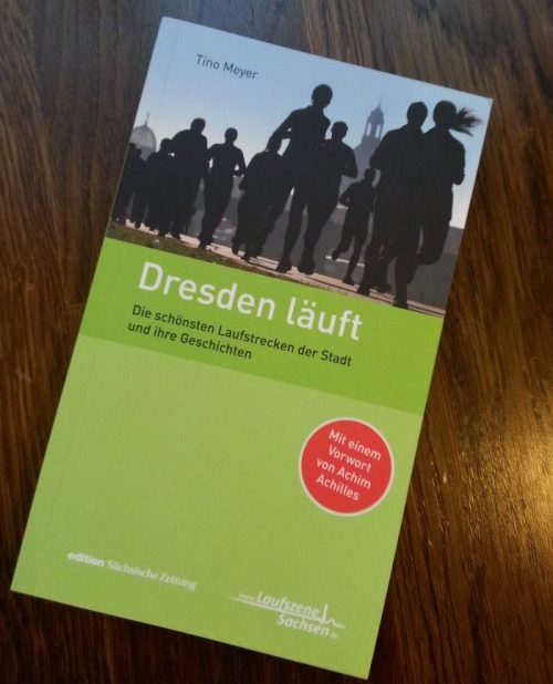 Dresden läuft