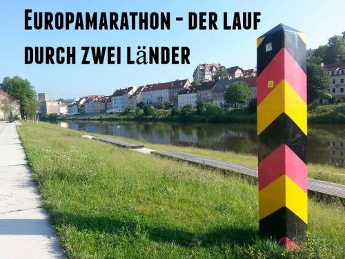 europamarathon