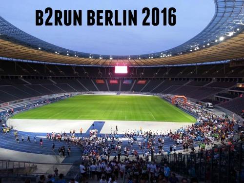 b2run-berlin
