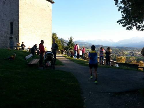 Salzburg Trailrunning Festival