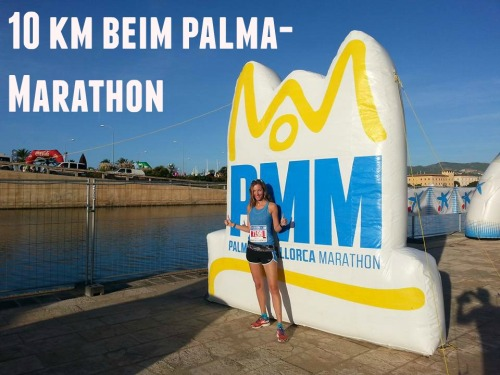 palma-marathon-2016