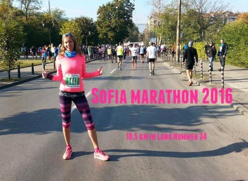 sofiamarathon