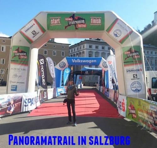 trailrunning-festival-in-salzburg