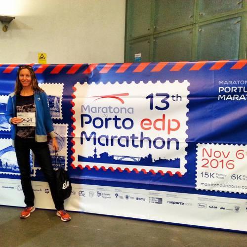 Portomarathon