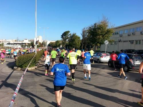 Porto Marathon 2016