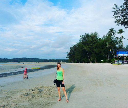 Lagoi Bintan