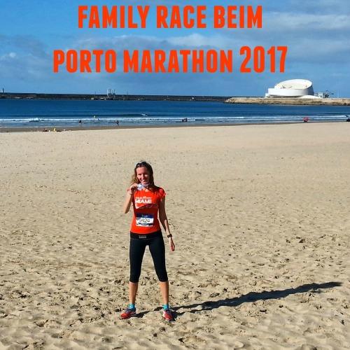 porto-marathon
