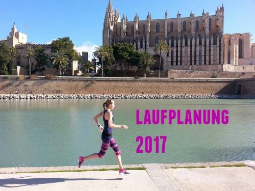 Läufe 2017