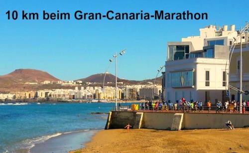 gran-canaria-marathon