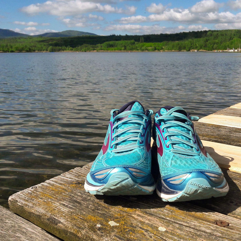 Laufwelt Laufend die Welt entdecken | Laufbloggerin